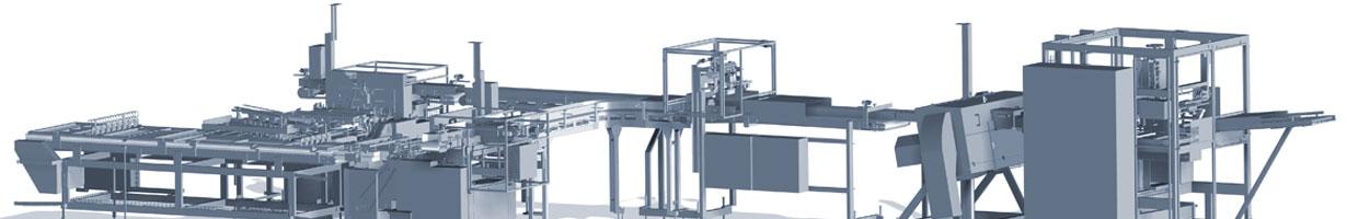 sawingsystem_slider