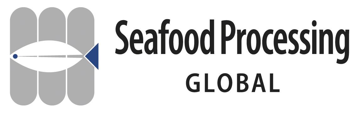 Seefood Processing